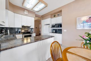 """Photo 14: 864 BAILEY Court in Port Coquitlam: Citadel PQ House for sale in """"CITADEL HEIGHTS"""" : MLS®# R2621047"""