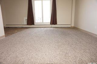 Photo 4: 41 47 Centennial Street in Regina: Hillsdale Residential for sale : MLS®# SK840657