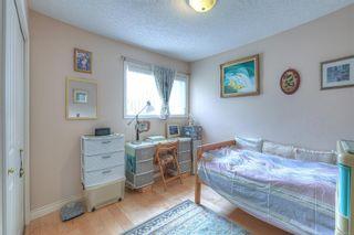 Photo 23: 5 4570 West Saanich Rd in : SW Royal Oak House for sale (Saanich West)  : MLS®# 859160