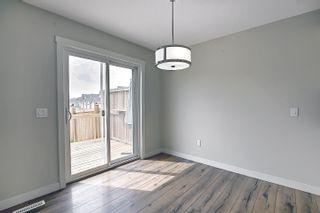 Photo 12: 16611 14 Avenue in Edmonton: Zone 56 House Half Duplex for sale : MLS®# E4248424