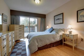 Photo 8: 103 1545 Pandora Ave in : Vi Fernwood Condo for sale (Victoria)  : MLS®# 863123