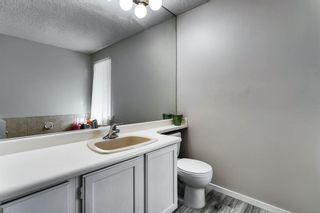 Photo 19: 31 Stradwick Place SW in Calgary: Strathcona Park Semi Detached for sale : MLS®# A1091744