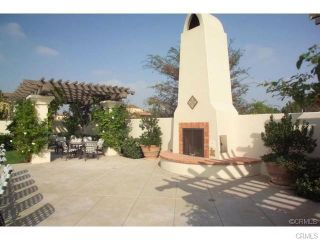 Photo 9: 71 Reunion in Irvine: Residential Lease for sale (QH - Quail Hill)  : MLS®# OC19099574