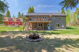 Photo 35: 61427 Rge Rd 422: Rural Bonnyville M.D. House for sale : MLS®# E4246903