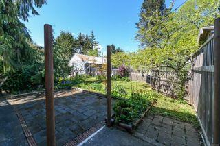 Photo 67: 2106 McKenzie Ave in : CV Comox (Town of) Full Duplex for sale (Comox Valley)  : MLS®# 874890