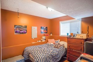 Photo 17: 985 Oliver Terr in : Du Ladysmith House for sale (Duncan)  : MLS®# 862541