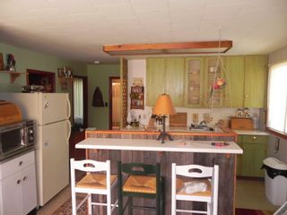 Photo 12: 7 Lawrence Boulevard in Beaconia: Boulder Bay Residential for sale (R27)