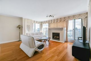 """Photo 2: 511 618 W 45TH Avenue in Vancouver: Oakridge VW Condo for sale in """"THE CONSERVATORY"""" (Vancouver West)  : MLS®# R2549522"""