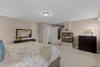 """Photo 11: 20 998 RIVERSIDE Drive in Port Coquitlam: Riverwood Townhouse for sale in """"Parkside Place"""" : MLS®# R2625480"""