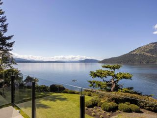 Photo 16: 702 Lands End Rd in : NS Lands End House for sale (North Saanich)  : MLS®# 876592