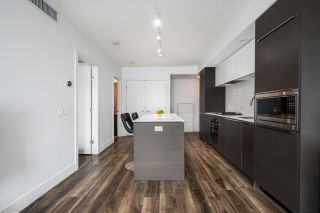 """Photo 11: 601 5233 GILBERT Road in Richmond: Brighouse Condo for sale in """"RIVER PARK PLACE ONE"""" : MLS®# R2617622"""