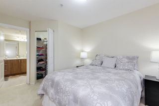 """Photo 11: 315 1330 GENEST Way in Coquitlam: Westwood Plateau Condo for sale in """"The Lanterns"""" : MLS®# R2277499"""