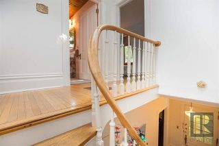 Photo 10: 59 Scotia Street in Winnipeg: Scotia Heights Residential for sale (4D)  : MLS®# 1822234