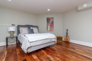 Photo 34: 1225 Lavinia Lane in Saanich: SE Cordova Bay House for sale (Saanich East)  : MLS®# 862349