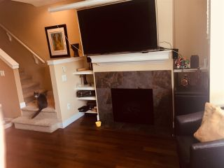 Photo 6: 55 11282 COTTONWOOD Drive in Maple Ridge: Cottonwood MR Townhouse for sale : MLS®# R2560689