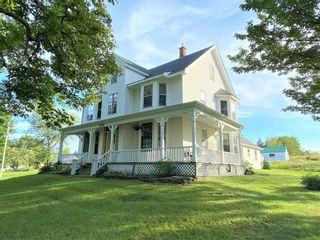 Photo 2: 300 Main Street in Tatamagouche: 103-Malagash, Wentworth Residential for sale (Northern Region)  : MLS®# 202122489