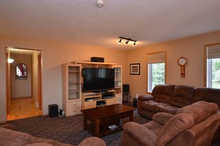 Photo 22: 27081 Hillside Road in RM Springfield: Single Family Detached for sale : MLS®# 1417302