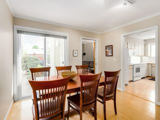 Photo 8: 8454 Fremlin Street in Vancouver: Marpole Home for sale ()  : MLS®# R2087254