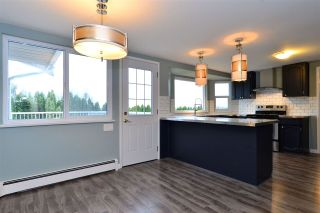 Photo 5: 6060 MARINE Drive in Burnaby: Big Bend House for sale (Burnaby South)  : MLS®# R2225486