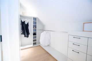 Photo 16: 2658 OXFORD Street in Vancouver: Hastings Sunrise 1/2 Duplex for sale (Vancouver East)  : MLS®# R2578742