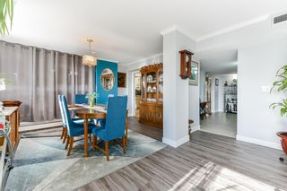"""Photo 6: PH1 620 SEVENTH Avenue in New Westminster: Uptown NW Condo for sale in """"Charter House"""" : MLS®# R2617664"""