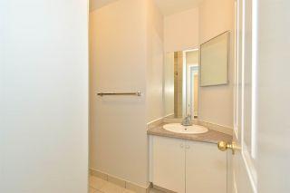 Photo 38: 203 10504 77 Avenue in Edmonton: Zone 15 Condo for sale : MLS®# E4229459