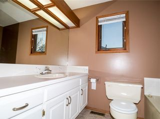 Photo 22: 1850 McCaskill Drive: Crossfield Detached for sale : MLS®# A1053364