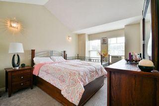 Photo 6: 22 8638 159 Street in Surrey: Fleetwood Tynehead Townhouse for sale : MLS®# R2309817