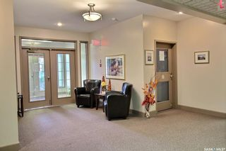 Photo 2: 104 3590 4th Avenue West in Prince Albert: SouthHill Residential for sale : MLS®# SK855621