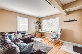 Photo 11: 829 8 Avenue NE in Calgary: Renfrew Detached for sale : MLS®# A1140490