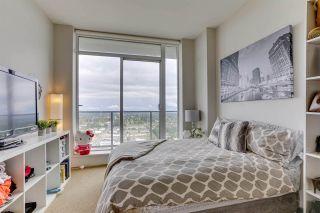 Photo 13: 3901 13495 CENTRAL Avenue in Surrey: Whalley Condo for sale (North Surrey)  : MLS®# R2531116