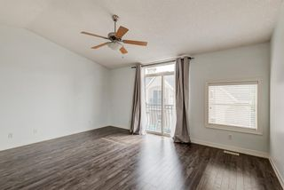 Photo 16: 8 1729 34 Avenue SW in Calgary: Altadore Row/Townhouse for sale : MLS®# A1136196