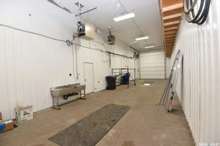Photo 7: 111 119 Railway Avenue in Codette: Commercial for sale : MLS®# SK848628