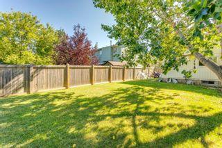 Photo 30: 4920 43 Avenue: Beaumont House Half Duplex for sale : MLS®# E4262422