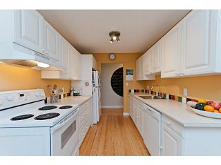 "Photo 6: 25 840 PREMIER Street in North Vancouver: Lynnmour Condo for sale in ""EDGEWATER ESTATES"" : MLS®# V1020536"