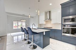 Photo 5: 15856 22 Avenue in Edmonton: Zone 56 House for sale : MLS®# E4248566