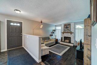 Photo 5: 105 Glenbrook Road: Cochrane Detached for sale : MLS®# A1124440
