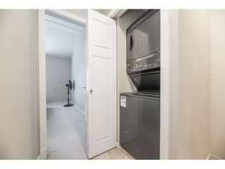 Photo 21: 72 6123 138 Street in Surrey: Sullivan Station Townhouse for sale : MLS®# R2589753