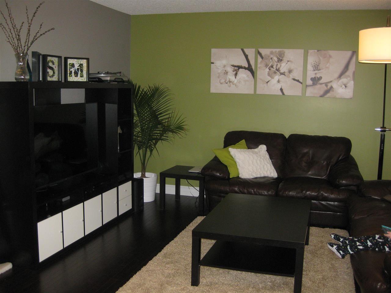 Photo 7: Photos: #41 3625 144 AV NW in Edmonton: Zone 35 Townhouse for sale : MLS®# E4016087