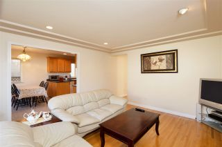 Photo 17: 155 ELLESMERE Avenue in Burnaby: Capitol Hill BN House for sale (Burnaby North)  : MLS®# R2544666