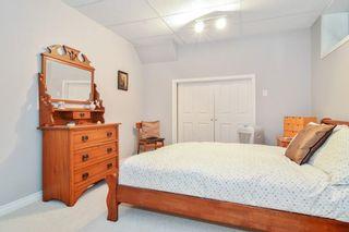 Photo 23: 12202 IRVING STREET in Maple Ridge: Northwest Maple Ridge House for sale : MLS®# R2615236