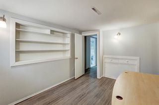 Photo 20: 2418 Westmount Road NW in Calgary: West Hillhurst Detached for sale : MLS®# A1154333