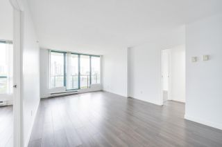 """Photo 8: 208 838 AGNES Street in New Westminster: Downtown NW Condo for sale in """"Westminster Towers"""" : MLS®# R2616650"""