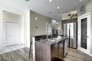 Photo 9: 90 WALDEN Manor SE in Calgary: Walden Detached for sale : MLS®# A1035686