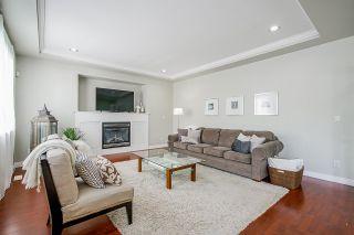"Photo 11: 16750 86A Avenue in Surrey: Fleetwood Tynehead House for sale in ""Cedar Park Estates"" : MLS®# R2609674"