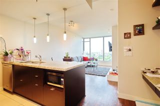 "Photo 10: 2205 7088 18TH Avenue in Burnaby: Edmonds BE Condo for sale in ""Park 360"" (Burnaby East)  : MLS®# R2281295"