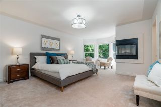 Photo 29: 20536 46A Avenue in Langley: Langley City House for sale : MLS®# R2585005