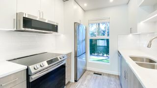 """Photo 5: 13 300 DECAIRE Street in Coquitlam: Maillardville Townhouse for sale in """"ROCHESTER ESTATES"""" : MLS®# R2607463"""