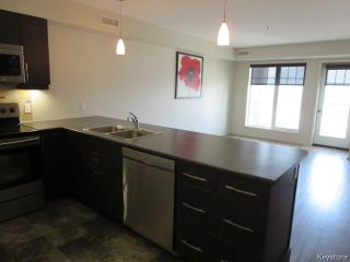 Photo 7: 25 Bridgeland Drive North in Winnipeg: Bridgwater Forest Condominium for sale (1R)  : MLS®# 1710318
