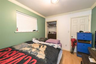 Photo 24: 3469 WILLIAM Street in Vancouver: Renfrew VE House for sale (Vancouver East)  : MLS®# R2459320
